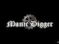 Manic Digger - Version 2014-08-05 (Binary Version)