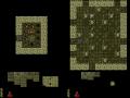 Knights source code (version 25)