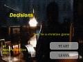 Make Decisions DEMO ENGLISH