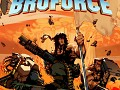 BROFORCE Brototype