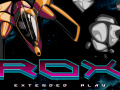 r0x (Extended Play)