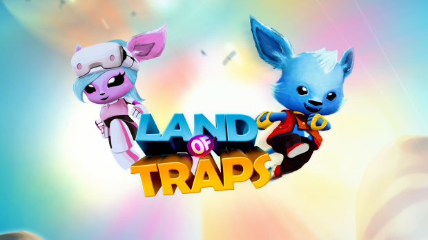 Land of Traps PC Demo