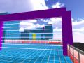 Project Spikes Update #5 Windows 32-bit