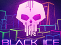 Black Ice Mac 0.4.500