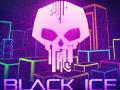 Black Ice Mac 0.4.500