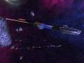 Battle of Tau Ceti Alpha 0.4.3 - Linux