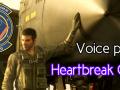 Heartbreak One Voice Pack