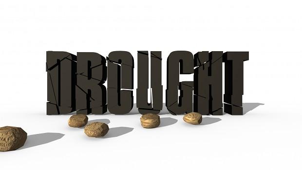 Drought V_0.2.1