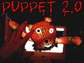 NEW!!  PUPPET 2.0 for Linux