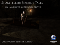 Storyteller: Fireside Tales Beta 1