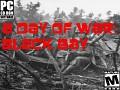 A Day Of War: Black Bay DLC
