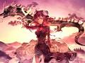 Old Anime Wallpaper's (Full-HD) - 18.08.14