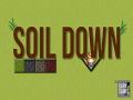 Soil Down Stable v1.0.5
