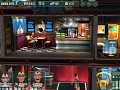 Cosmonautica - Gamescom Development Build
