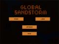 Global Sandstorm 0.4