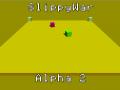 SlippyWar - Alpha 2