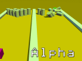 SlippyWar - Alpha 4.5