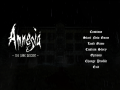 Heavenly Host (Corpse Party) Menu background