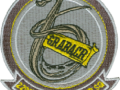 Grabacr Squadron Voice pack