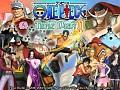 One Piece - Triple Duels II v2.2