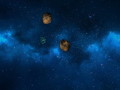 Asteroid Storm v1.2
