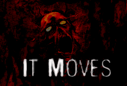 It Moves Game