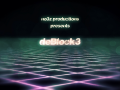 deBlock3 Preview Edition for Android