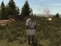 Mercs: Shadows of War Pre-Alpha v0.01a