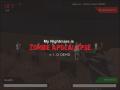 My Nightmare is Zombie Apocalypse v1.0 DEMO