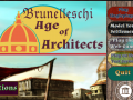 Brunelleschi Client v0.0.0.10 for Mac (Untested)