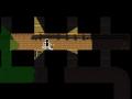 Underground Adventure (v1.0)