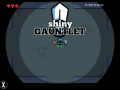 shinyGauntlet v0.09 win