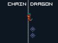 Chain Drage Win