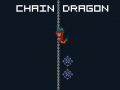 Chain Drake Android