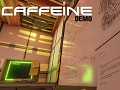 Caffeine 2014 Demo v1.01 - Windows 32-Bit