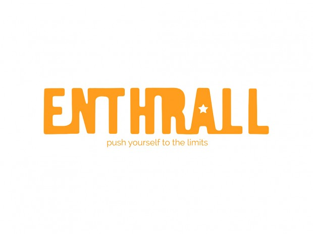Enthrall - Windows