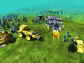 TerraTech Demo Update V4 (Windows only)