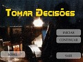 Tomar Decisões PT-BR (Make Decisions PT-BR)