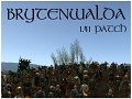 Brytenwalda 1.41 Full Version
