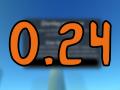 Arcane Worlds 0.24 :: Demo