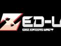 Z_Enters_Unity PreConcept Prototype7/9/14[Latest]