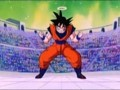 Goku Otherworld