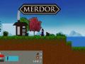 Merdor Alpha 0.2