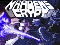 Kraden's Crypt pre-alpha 0.25 (linux)