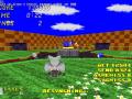 Sonic Robo Blast 2 v2.1.11 Full