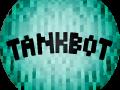 TankBot (32 bit)