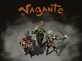 Vagante Alpha Revision 8