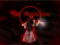 The Dimensions v0.07 (Windows)