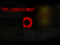 The Dimensions v0.07 (Linux)