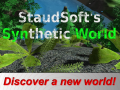 StaudSoft's Synthetic World Beta Demo 0.2.1